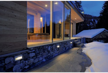 Come scegliere i lampadari per esterno mazzola luce blog