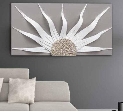Scopri la nostra selezione di quadri moderni - Mazzola Luce Blog