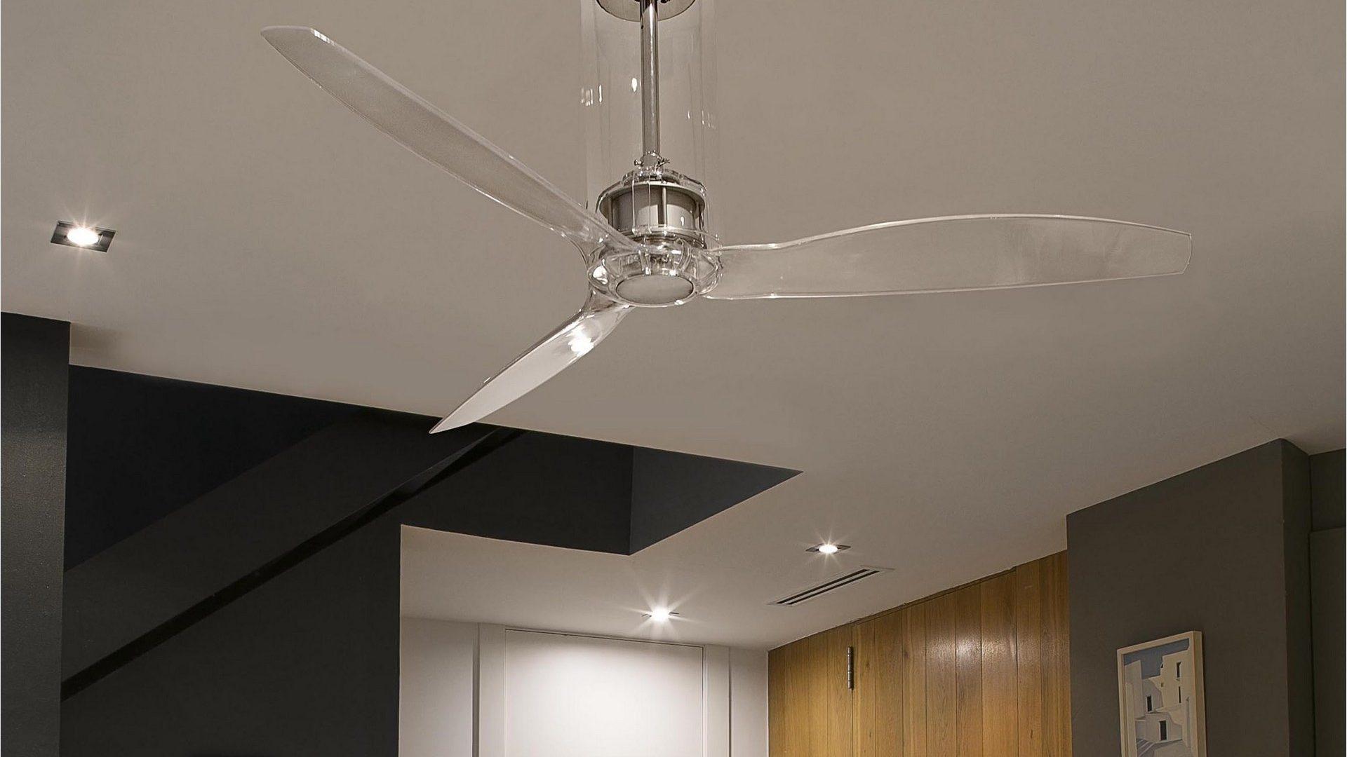 Ventilatori da soffitto un alternativa al condizionatore da non