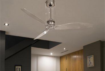 ventilatore da soffitto faro