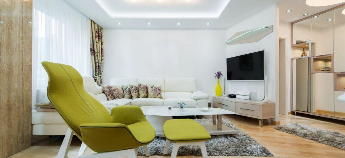 lampade soffitto led
