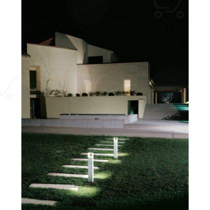 linea_light-traddel-paletto-luminoso-giardino-segnapasso-dual-paletto-m-illuminazione