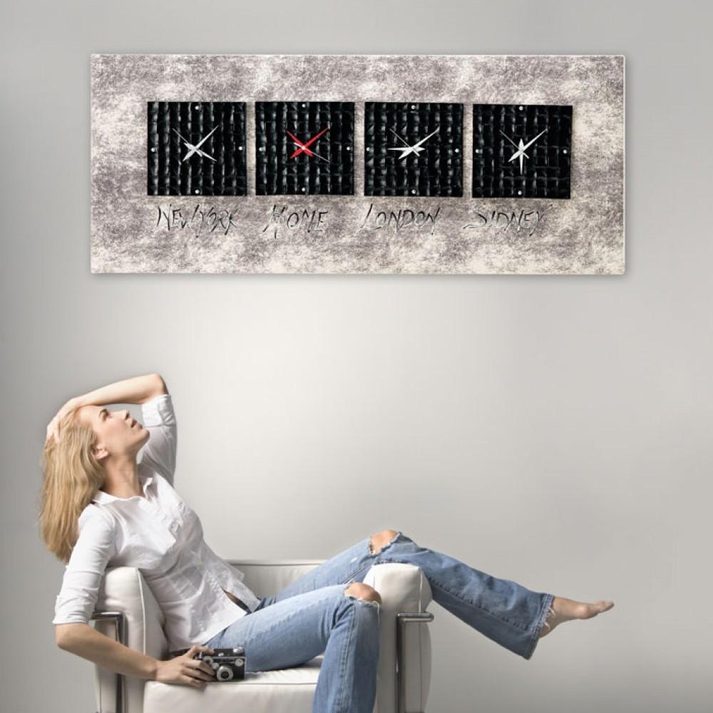 pintdecor-orologio-da-parete-nerolosi-legno-tessuto-73f