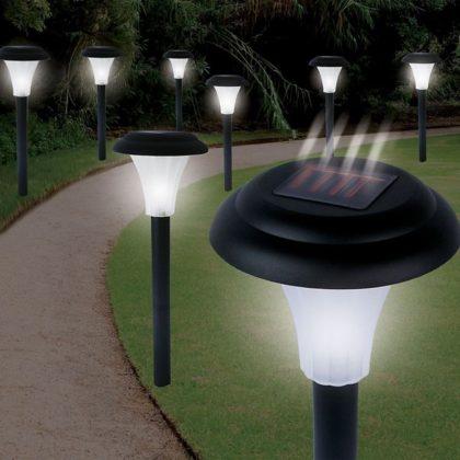 lampade-fotovoltaiche-da-giardino_NG3