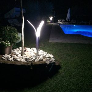 lampioncini-da-giardino-design-300x300
