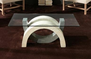 Tavolini da salotto: alcune proposte per arredare con stile il ...