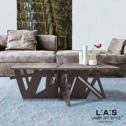 laser-art-style-tavolino-da-salone-grande-120x60-legno-1f4