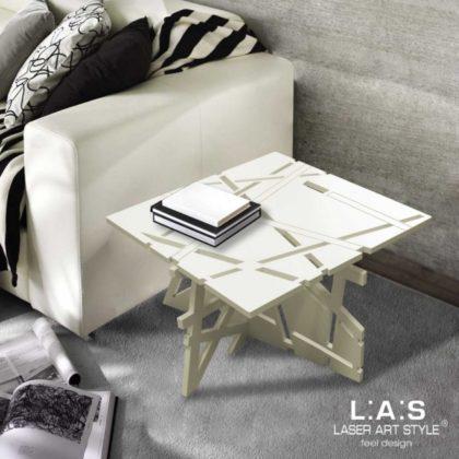 laser-art-style-tavolino-da-salone-quadrato-60x60-legno-05d