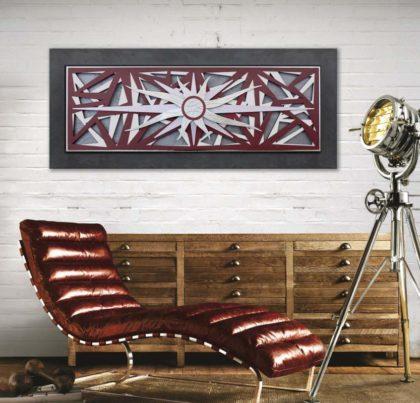 PD1019-ARTITALIA-Andromeda-I-ambientazione-render-soggiorno-divano-rosso-living-room-vintage-red