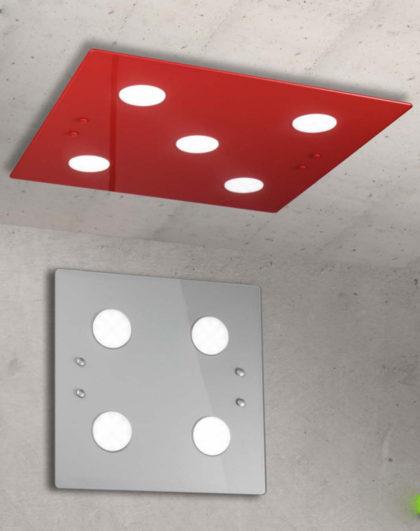 SILVEN-LIGHT-IN-COLOR-5204-spaziolight-milano-soffitto