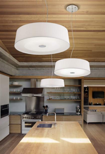 lampada-sospensione-hilton-ideal-lux