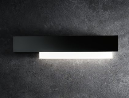 Catalogo Gea Luce 2018 HD (71-1)