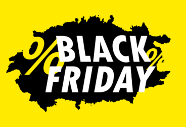 black-friday-4510235_1280