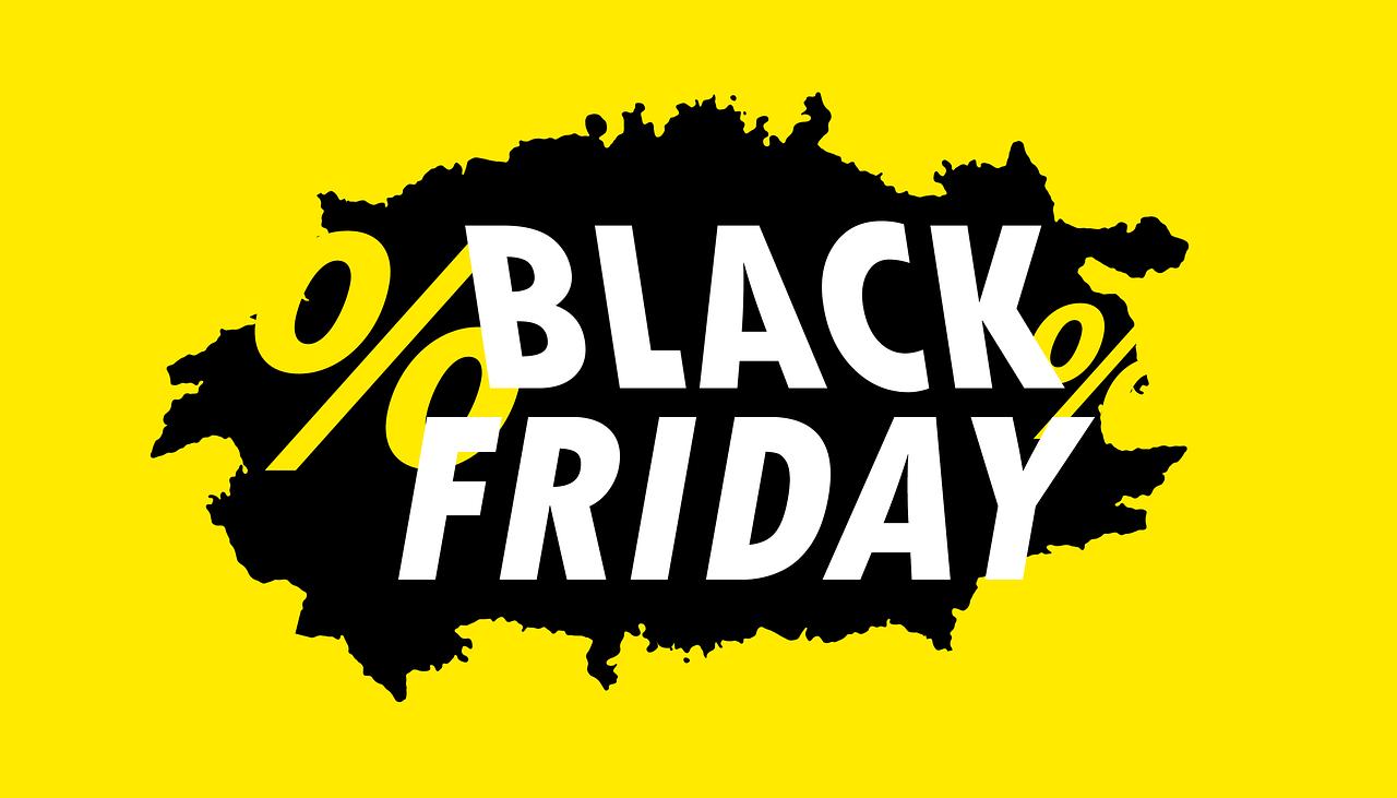 black-friday-4510235_1280