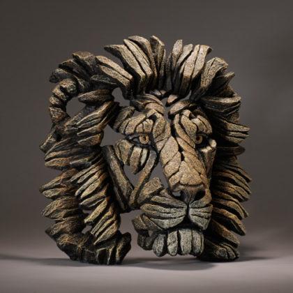 soprammobile moderno leone
